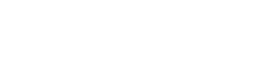 Capital Trust Escrow in white