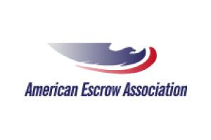 American Escrow Association