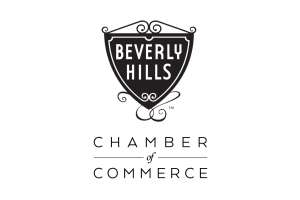 Beverly Hills Chamber of Commerce