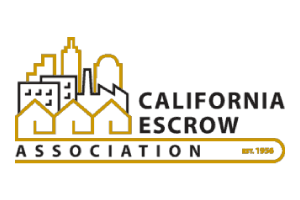 California Escrow Association