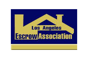 Los Angeles Escrow Association